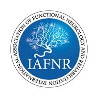 IAFNR.png
