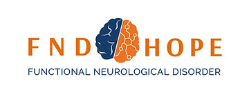 FND-Hope-Logo-Large-01.jpg