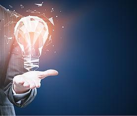 hand light bulb.jpg