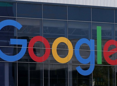 Google Spent Years Studying Effective Bosses. Now They Teach New Managers These 6 Things.