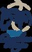 Caroline_Peterges-Logo-transparent.png