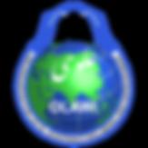 OLAWI Logo.png