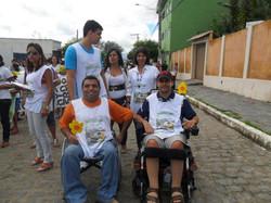phoca_thumb_l_caminhada17.jpg