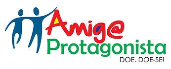 Amig@ Protagonista