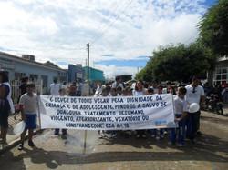 phoca_thumb_l_caminhada1.jpg