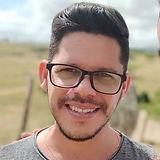 Aniervson Santos 2.jpg