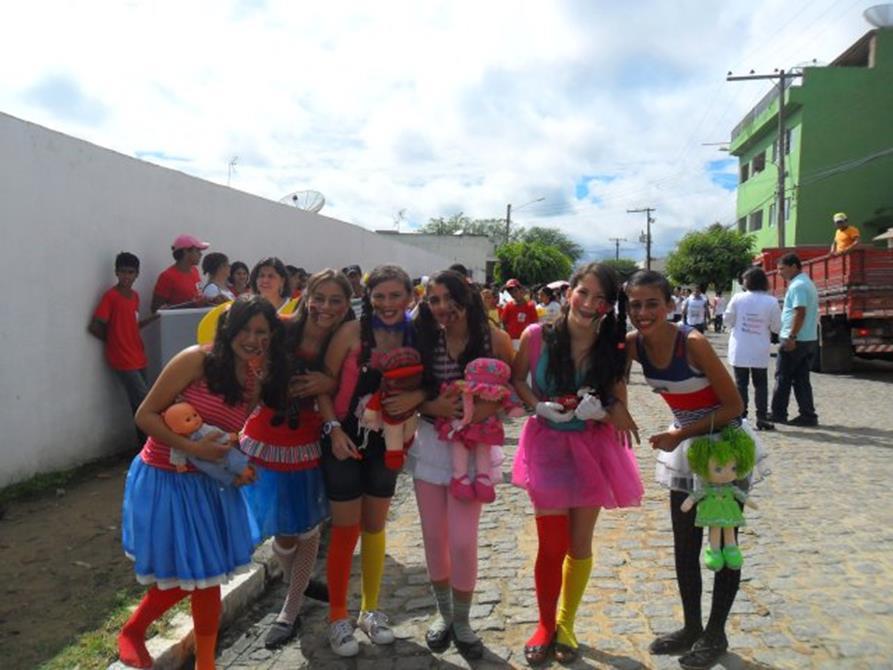 phoca_thumb_l_caminhada15.jpg