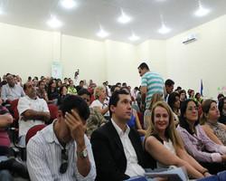 seminário91_600x480.JPG
