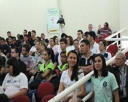 seminário87_600x480.JPG