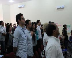 seminário23_600x480.JPG