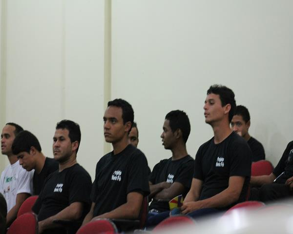 seminário16_600x480.JPG