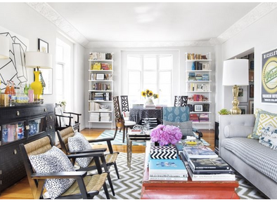 6 Ways to Personalize Your Home Design