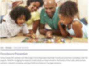 Tunica Foreclosure Prevention.JPG