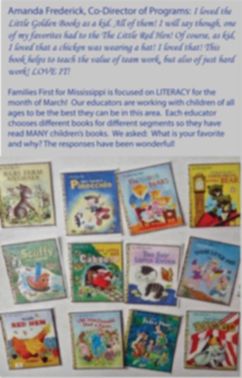 Favorite Books Little Red Hen.jpg