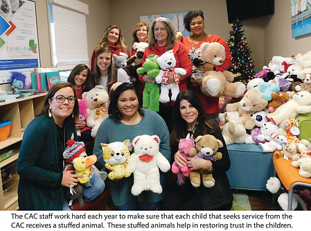 CAC Staff work to restore trust - Copy.j