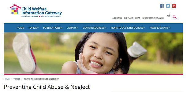 Child Abuse Prevention.JPG