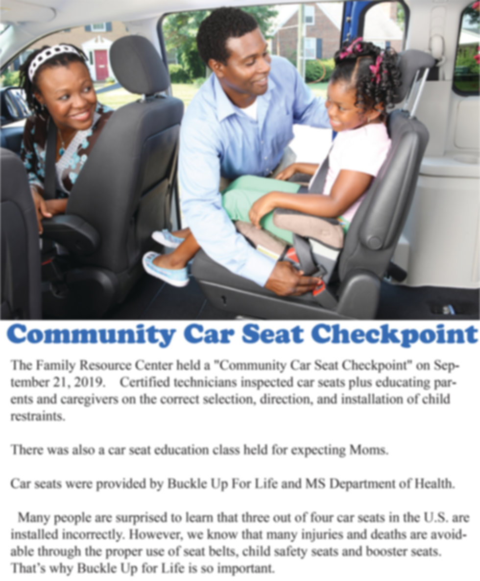 Car Seat 9-21-19 Tupelo.jpg