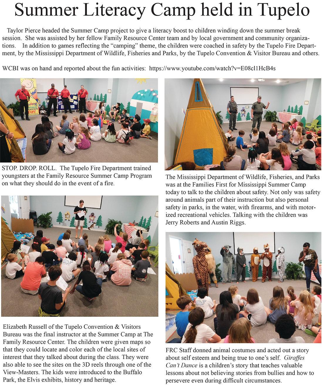 Summer Literacy Camp.jpg
