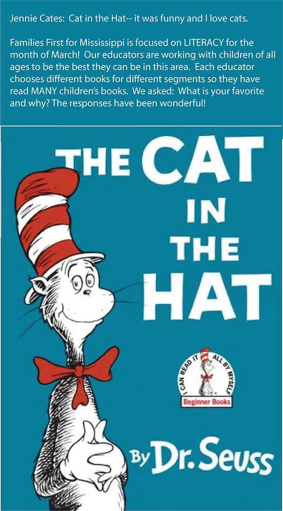 Favorite Books Cat in the Hat.jpg