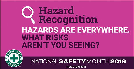 Safety National Safety Month.JPG
