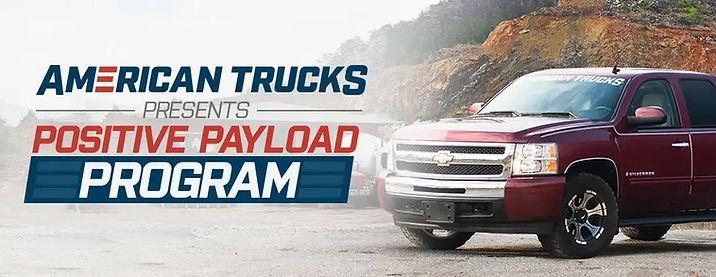 American Trucks.JPG
