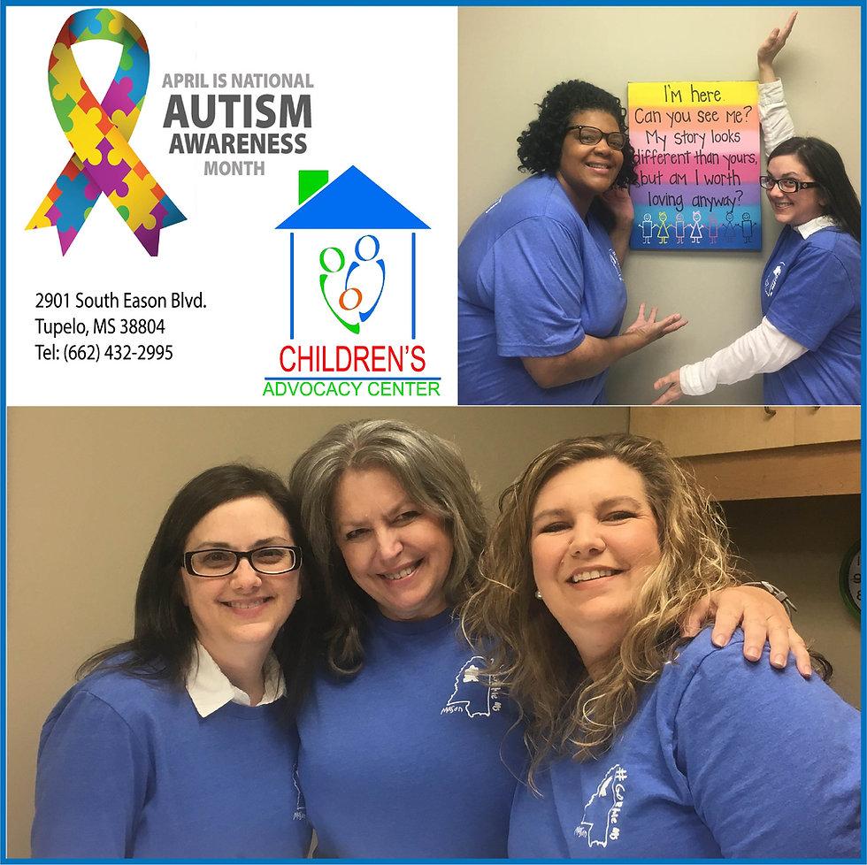 CAC Autism Awareness.jpg