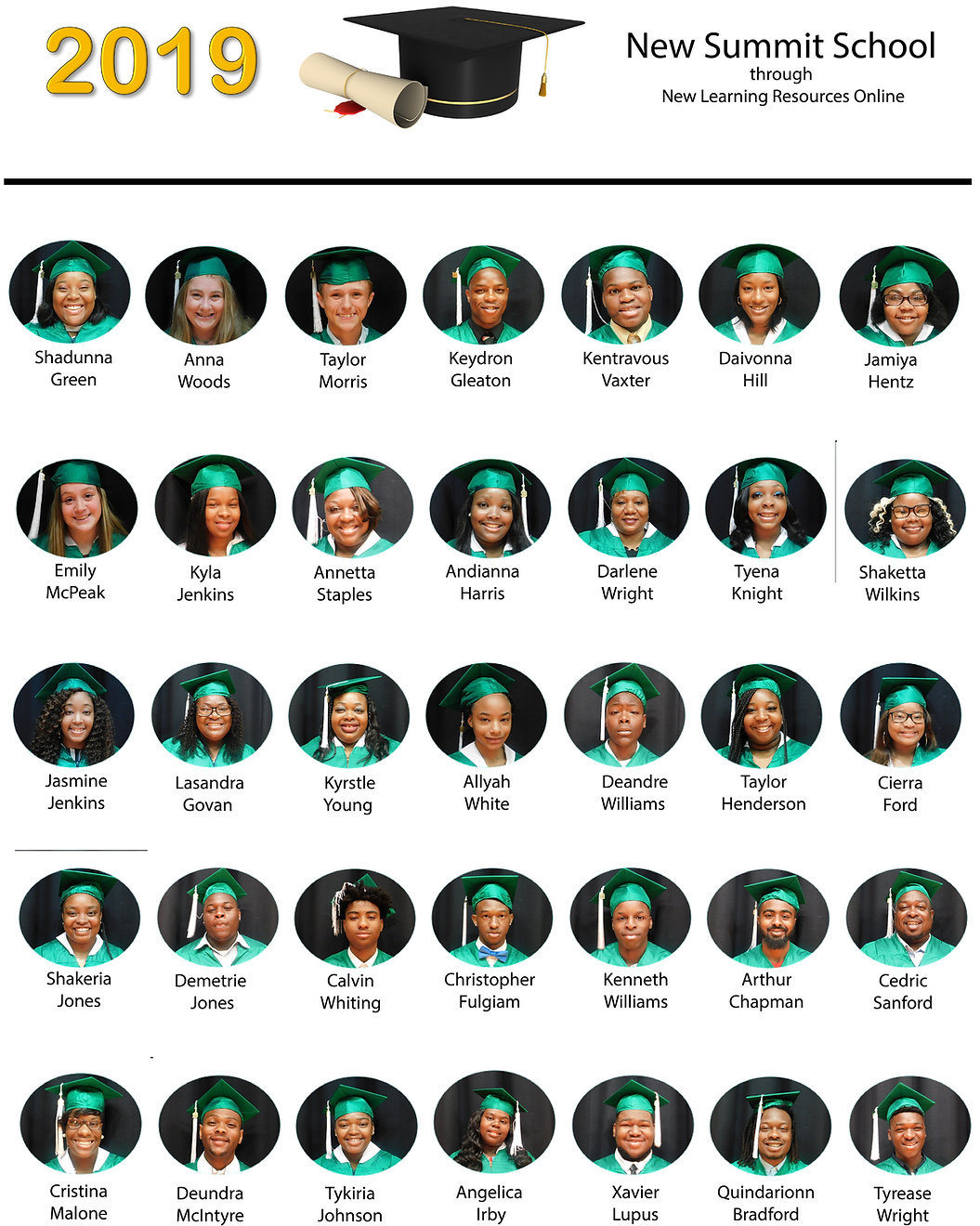 Graduation Collage.jpg