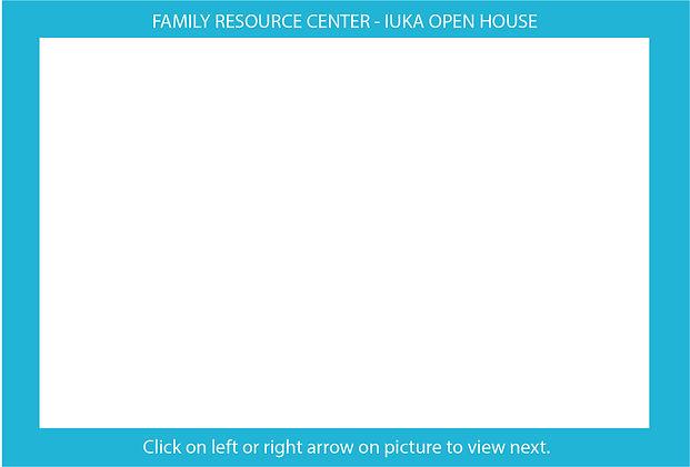 Iuka Picture frame.jpg