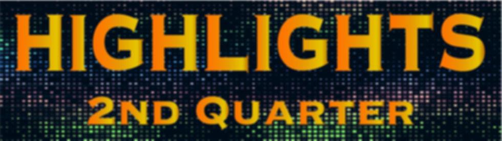 Highlights header.jpg