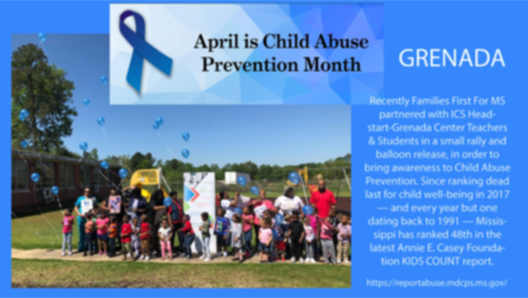 Grenada Child Abuse Prevention.jpg
