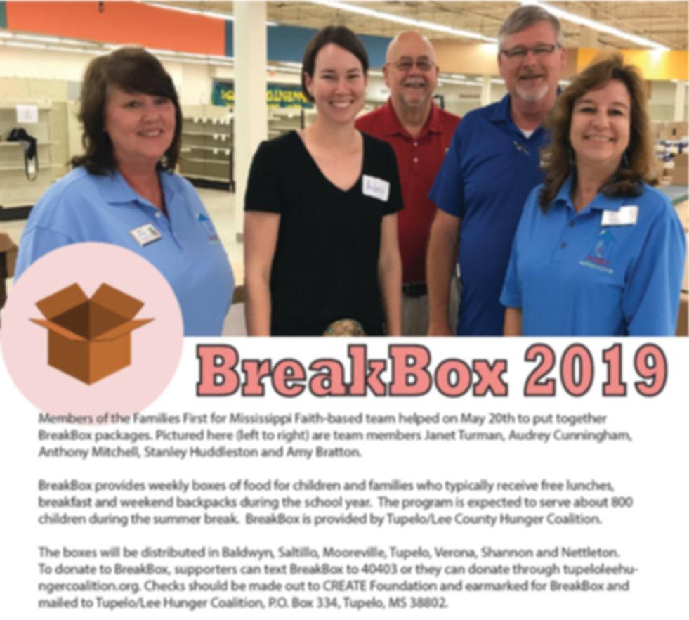 BreakBox 2019.jpg