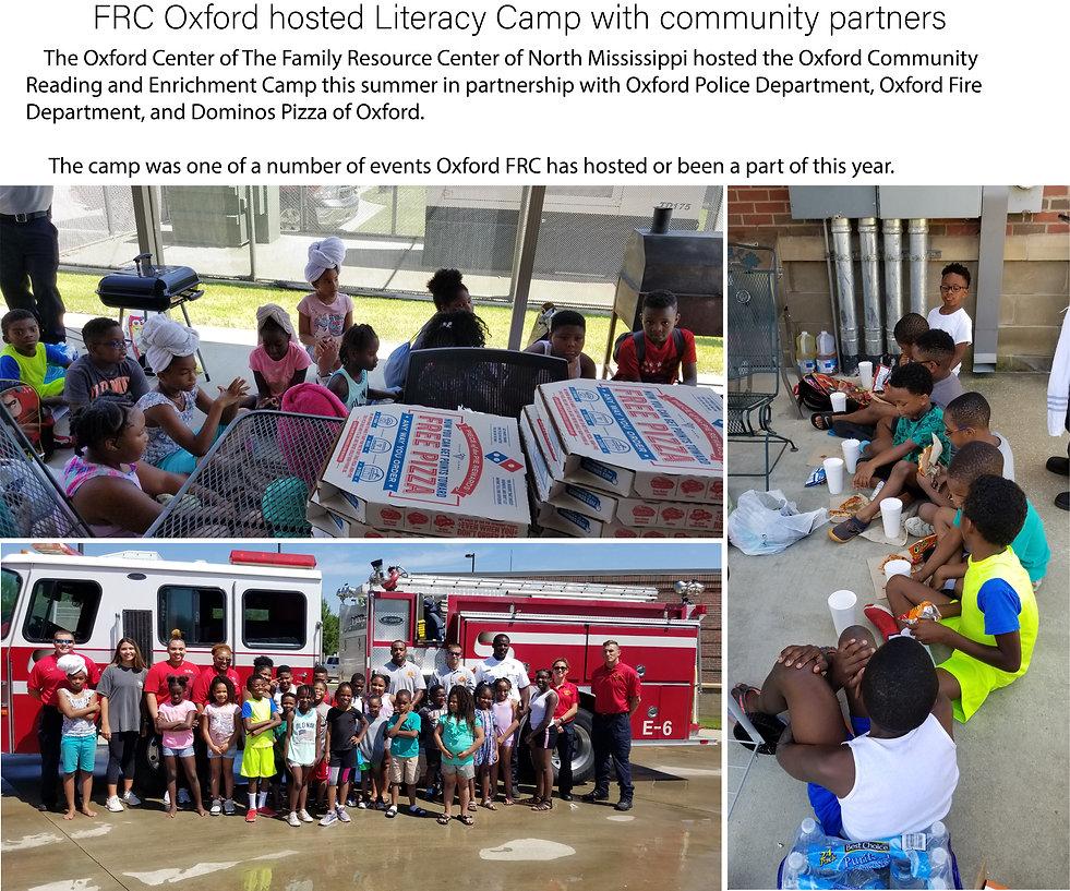 Literacy Camp.jpg