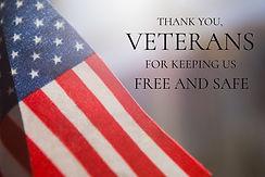 Depositphotos_168831926_l-2015-veterans-