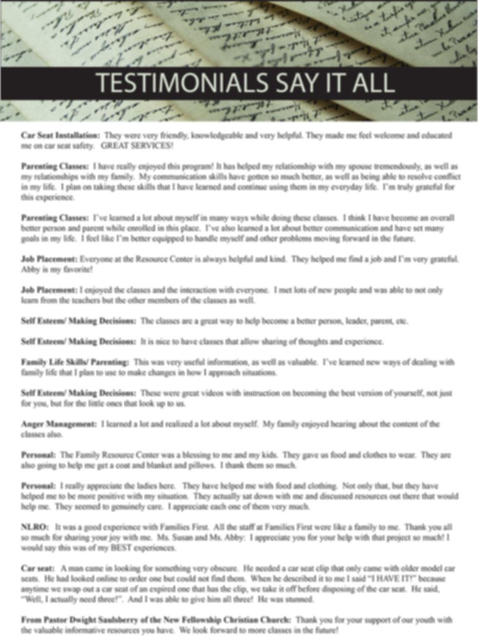 Testimonials.jpg