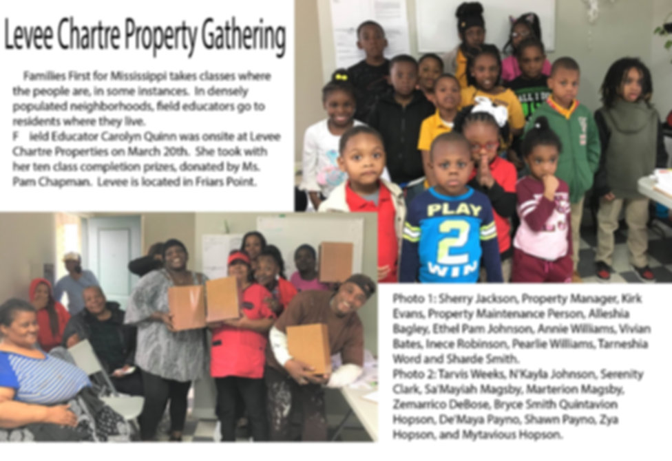 Levee Chartre Property Gathering.jpg