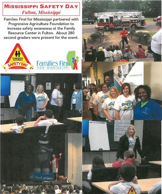 Progressive Ag Safety Event.jpg