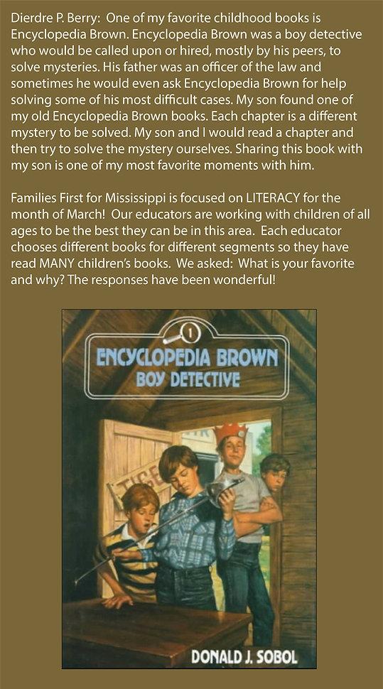 Favorite Books Encyclopedia Brown.jpg
