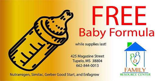 Baby Formula.jpg
