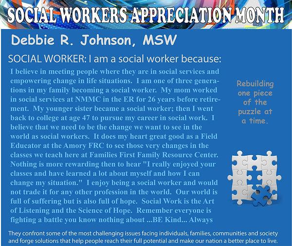Debbie R Johnson, MSW.jpg