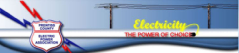 Prentiss Co Electricity.JPG
