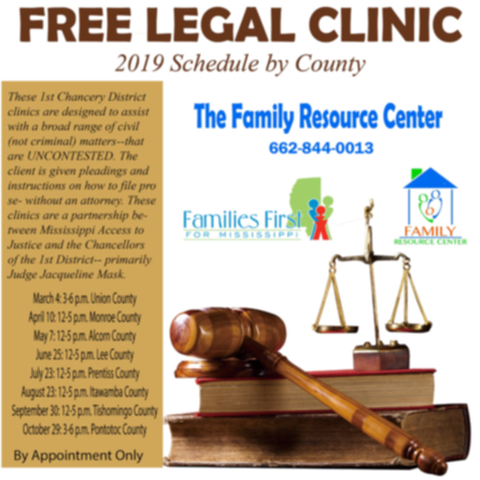 Legal Clinic Multi-County.jpg