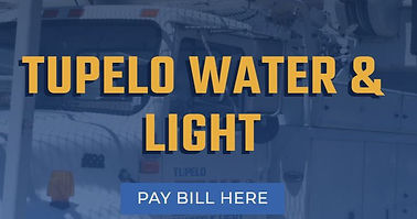 Tupelo Water and Light.JPG