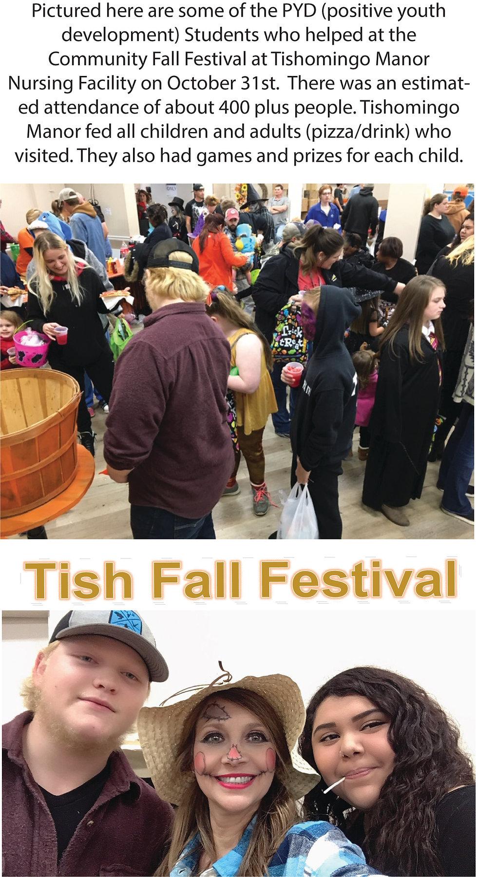 Tish Fall Festival.jpg