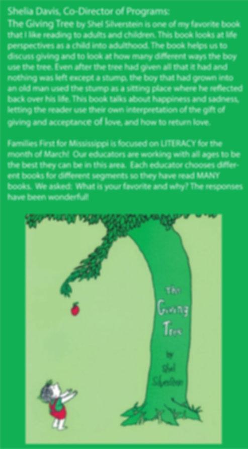 Favorite Books The Giving Tree.jpg
