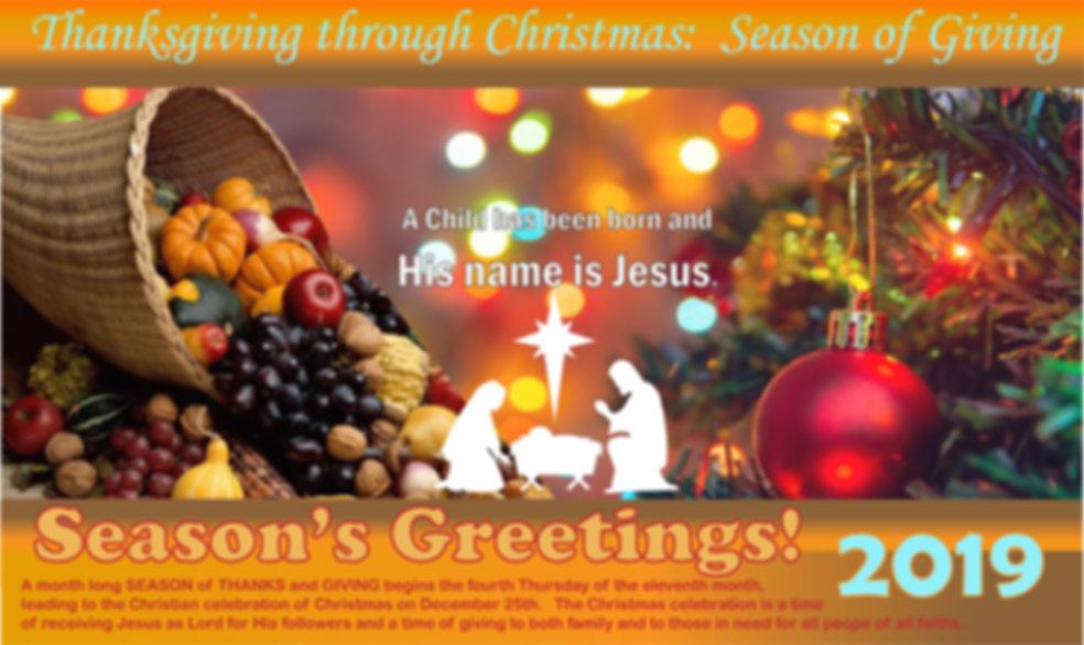 Header- Holiday Season.jpg
