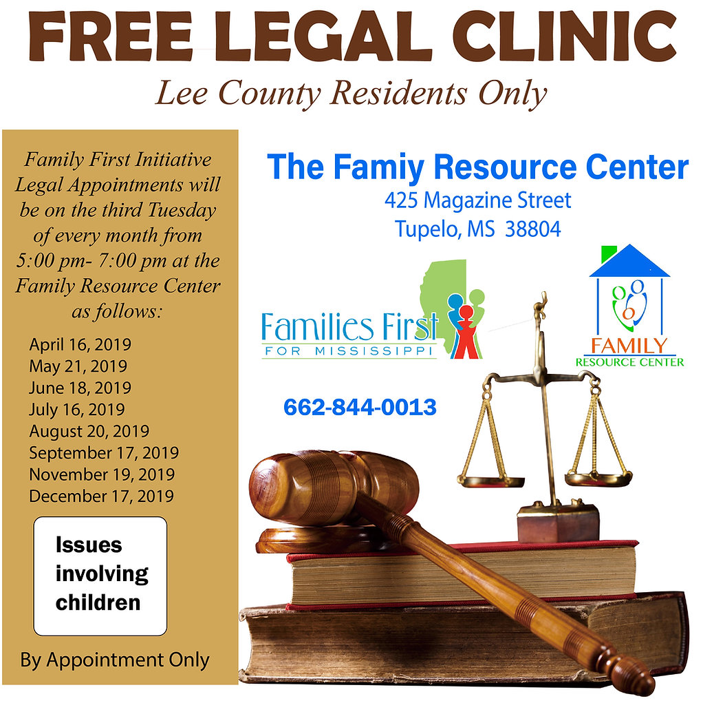Legal Clinic Lee County.jpg