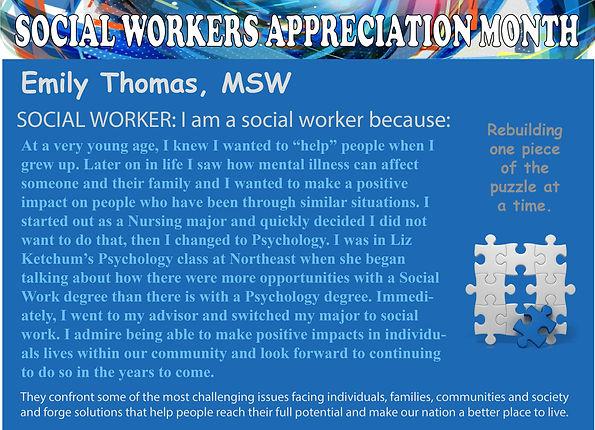 Emily Thomas, MSW.jpg