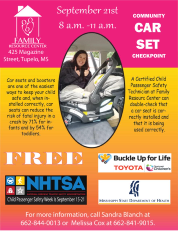 Car Seat Safety Check.jpg