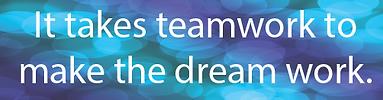 Teamwork.png
