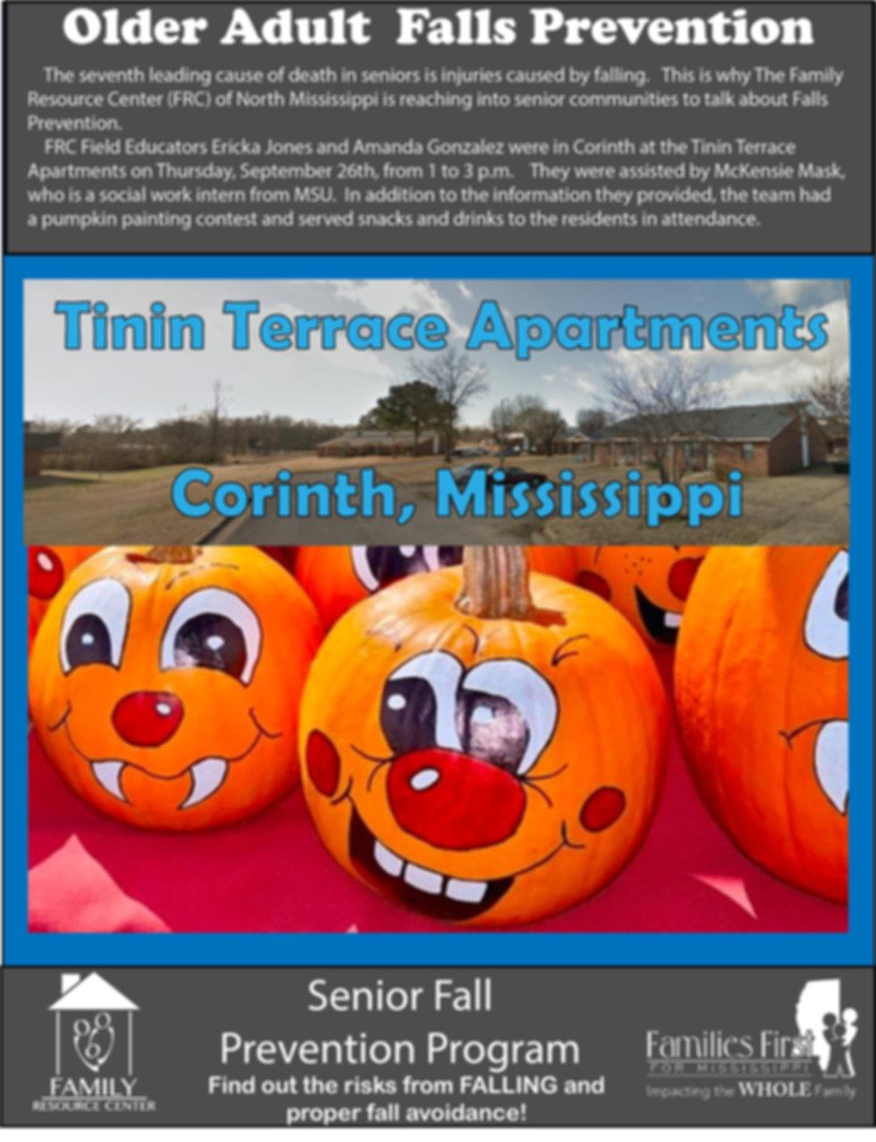 Fall Prevention in Alcorn.jpg